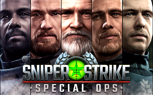sniper-strike-fps-3d-shooting-game-4-602-mod-unlimited-ammo
