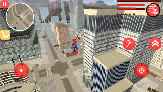 new-spider-stickman-rope-hero-shooting-crime-2020-1-0-mod-unlimited-coin-gems