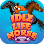 idle-life-tycoon-horse-racing-game-1-2-mod-money