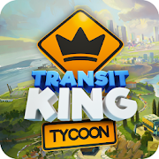 transit-king-tycoon-3-11-mod-a-lot-of-money