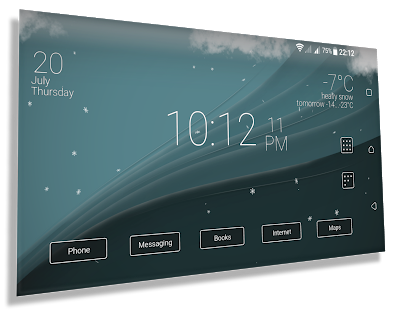 final-interface-launcher-animated-weather-pro-2-29-6