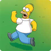The Simpsons Tapped Out v4.45.5 Mod APK Money & More
