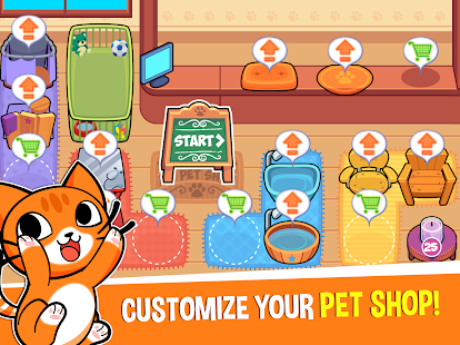 my-virtual-pet-shop-cute-animal-care-game-1-11-mod-unlimited-money