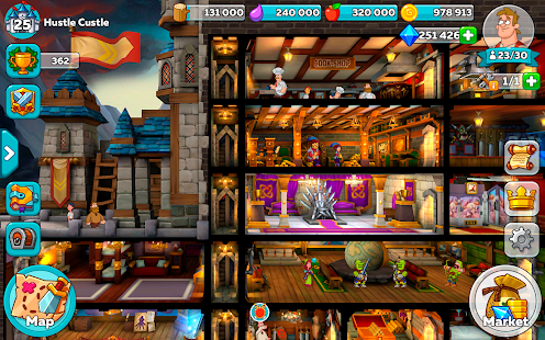 hustle-castle-fantasy-kingdom-1-12-0-full-apk-mod