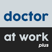 doctor-at-work-plus-patient-medical-records-1-47-0-premium