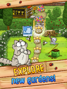 simons-cat-pop-time-1-19-1-mod-unlimited-lives-coins-moves-ads-free