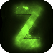 WithstandZ Zombie Survival! v1.0.8.1 Mod APK a lot of money
