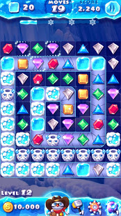 ice-crush-3-8-1-mod-infinite-coins-snow-balls