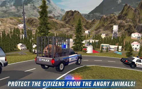 angry-animals-police-transport-1-4-mod-everything-unlocked