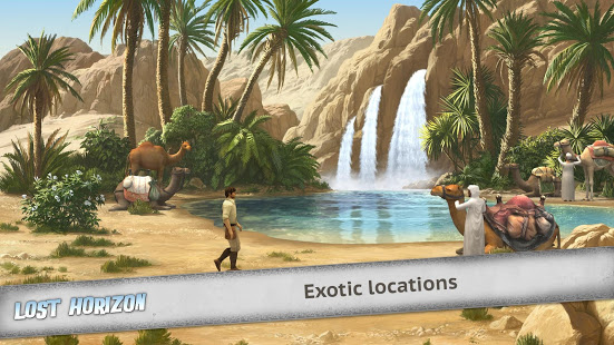 lost-horizon-1-2-3-full-apk-data