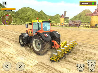 farm-simulator-2020-tractor-games-3d-2-8-mod-unconditionally-buy-a-tractor