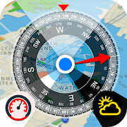 all-gps-tools-pro-map-compass-flash-weather-1-5-unlocked