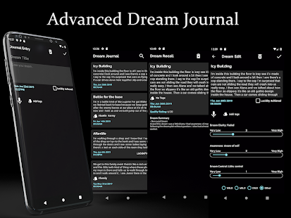 lucidity-level-lucid-dreaming-tool-dream-journal-5-4-0
