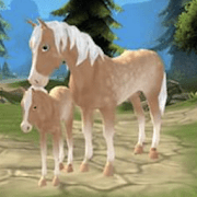 horse-paradise-my-dream-ranch-2-02-mod-money
