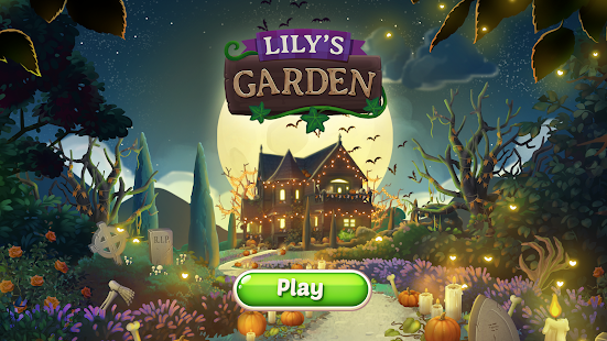 lilys-garden-1-36-0-mod-unlimited-gold-coins-star