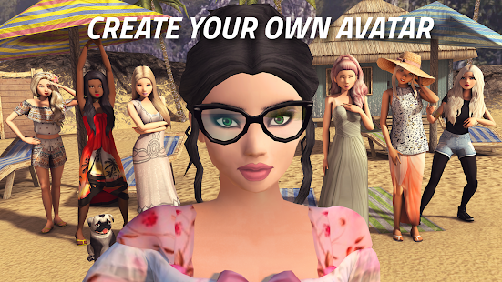 avakin-life-3d-virtual-world-1-034-01-apk-mod-unlimited-money