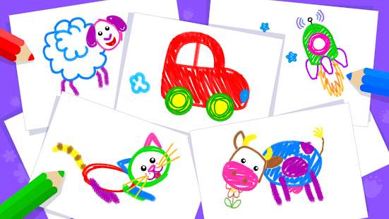 drawing-academy-learning-coloring-games-for-kids-1-0-7-13-unlocked