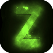 WithstandZ Zombie Survival! v1.0.8.0 Mod APK a lot of money