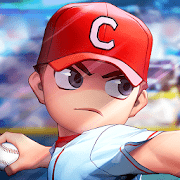 baseball-9-1-5-9-mod-unlimited-gems-coins-resources