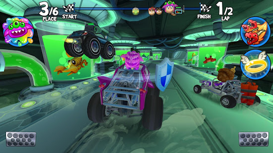 beach-buggy-racing-2-1-6-1-mod-mod-diamonds