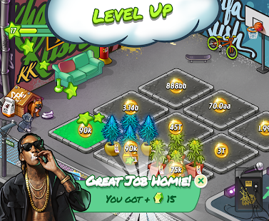 wiz-khalifa-s-weed-farm-2-8-3-mod-unlimited-money