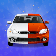 car-mechanic-1-0-6-mod-money-unlocked