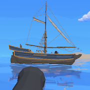 pirate-attack-1-1-0-mod-free-shopping-no-ads