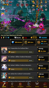 endless-frontier-online-idle-rpg-game-2-8-4-apk-mod-unlimited-money