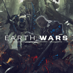 earth-wars-retake-earth-1-5-4-mod-data-enemy-dosn-t-attack-move-1-hit-kill