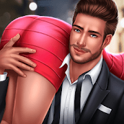 dream-zone-dating-simulator-interactive-stories-1-11-0-mod-unlimited-diamonds-energy