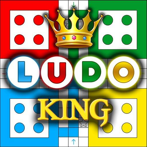 ludo-king-5-8-0-175-mod-always-six-unlock-theme